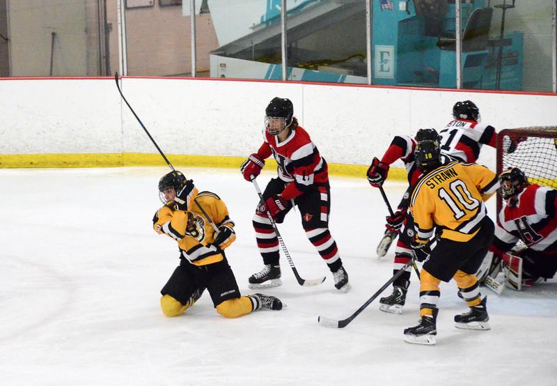 140920 Jr. Bruins vs. Hill Academy-006.JPG