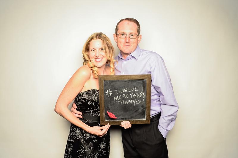 Jackie & Tom's Wedding Photo Station -55.jpg