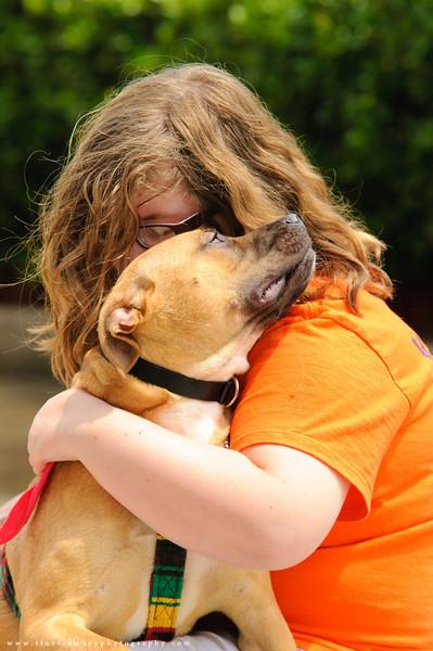 20110514 PetSmart Adoption Event-30.jpg