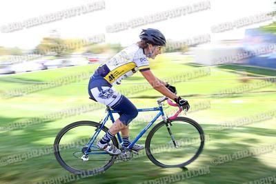 Sagebrush Cyclocross 2015