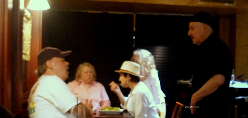 20160712 Virginia Mayhew  Ricaltons Village Tavern  001.jpg