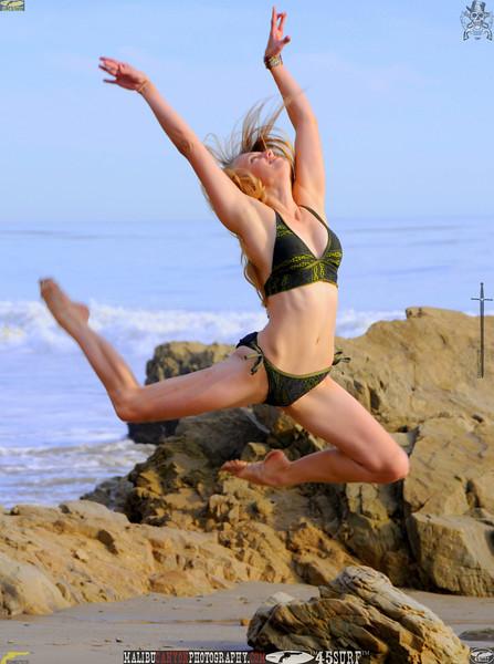 matador swimsuit bikini model beautiful women 1613..234.23..0..4