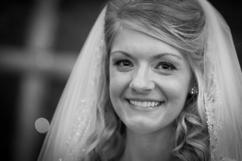 06_03_16_kelsey_wedding-4117.jpg