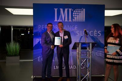 LMI Lancement 19 sept 2019 client