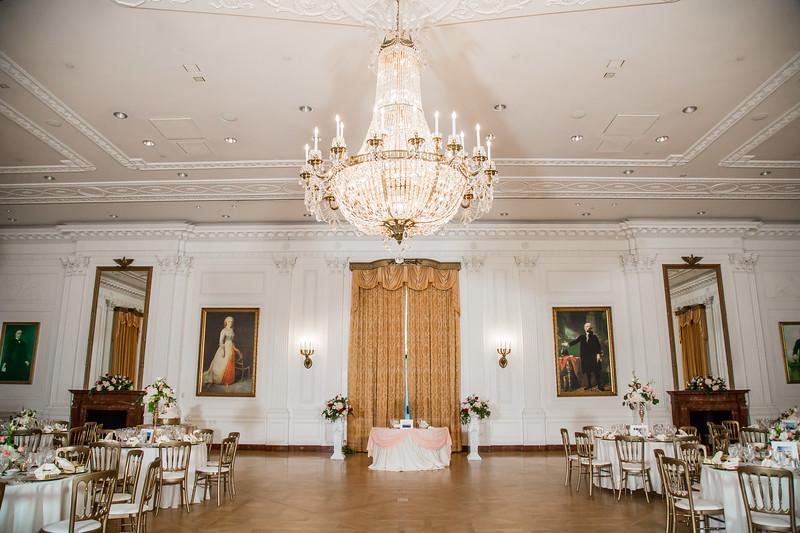 Wedding-2530.jpg