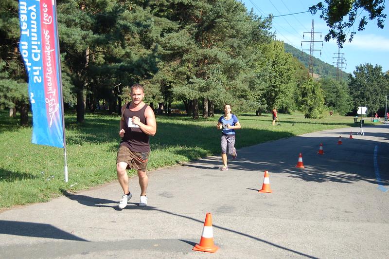 2 mile Kosice 8 kolo 01.08.2015 - 104.JPG