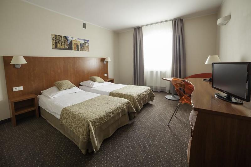major-hotel-krakow.jpg