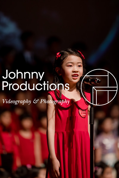 0088_day 1_finale_red show 2019_johnnyproductions.jpg