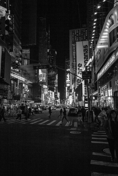 2017-04-17-Time-Square-Night
