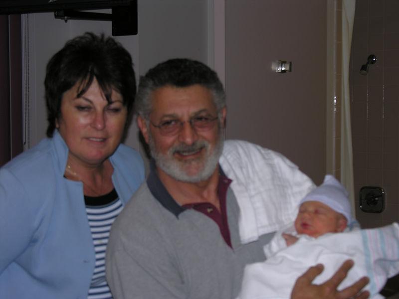 Matthew's Birth(2) 053.jpg