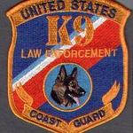 US Coast Guard Sectors / Stations