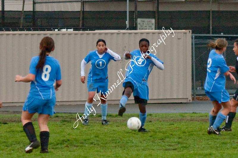 Soccer Girls JV Feb 5 09-1-53.jpg