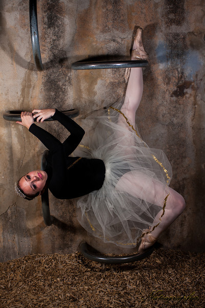 Lindsay Dance-314 rev A.jpg