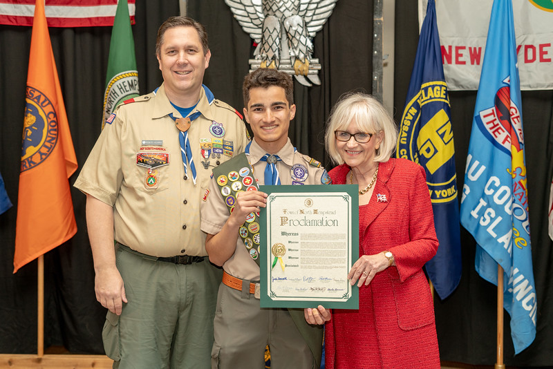 MCastelli_EagleScoutCourtofHonor_03012019-6.jpg