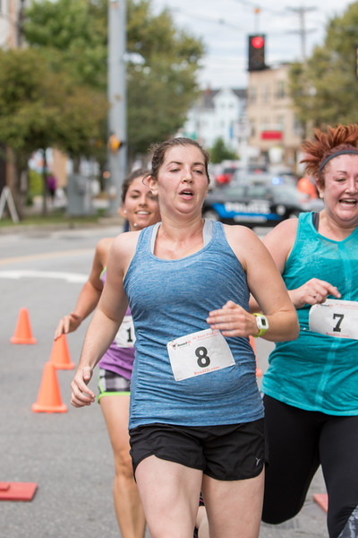 9-11-2016 HFD 5K Memorial Run 0604.JPG