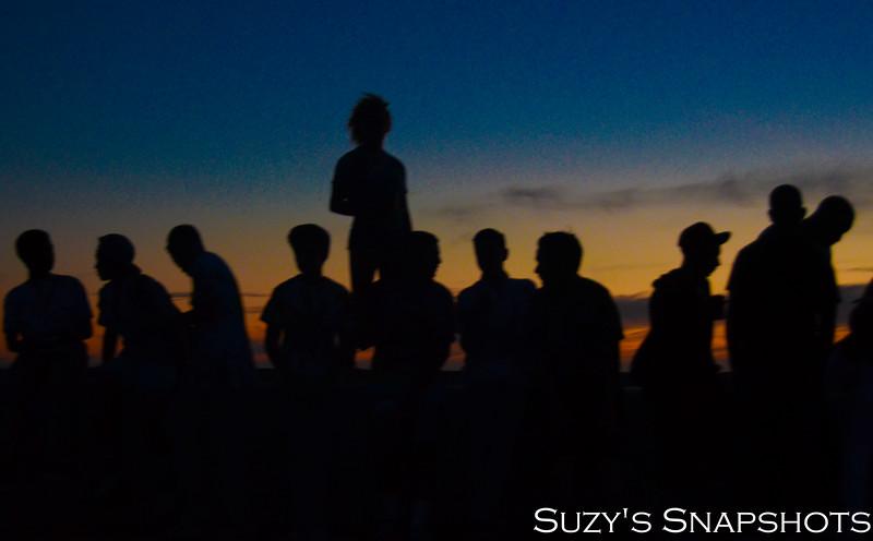 SuzysSnapshots_Mikayla-114.jpg