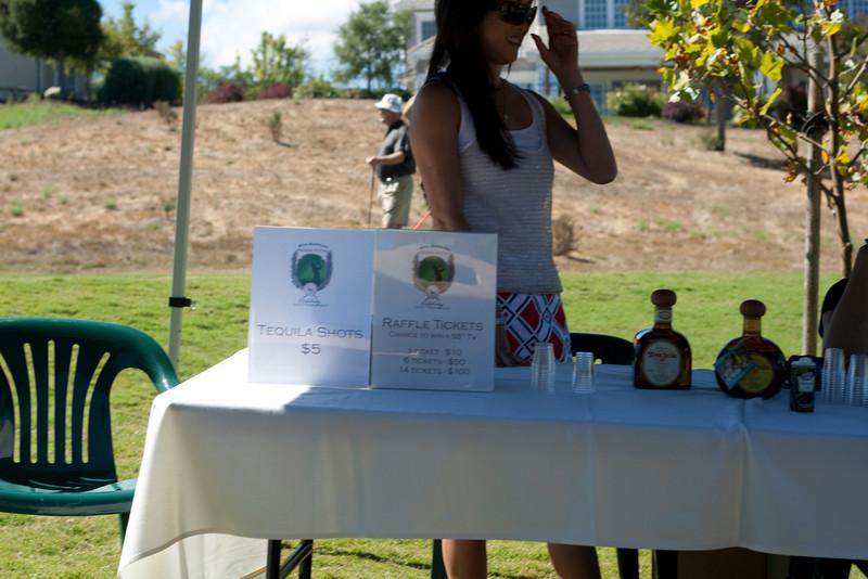 2010_09_20_AADP Celebrity Golf__MG_9670_WEB_EDI_CandidMISC.jpg