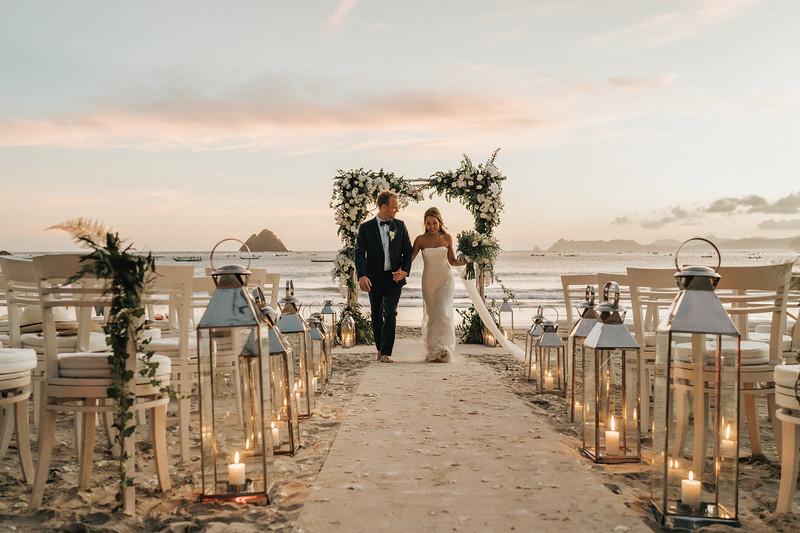 Wedding-of-Arne&Leona-15062019-486.JPG