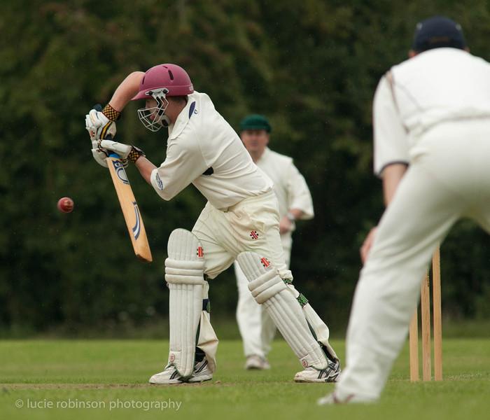 110820 - cricket - 167-3.jpg