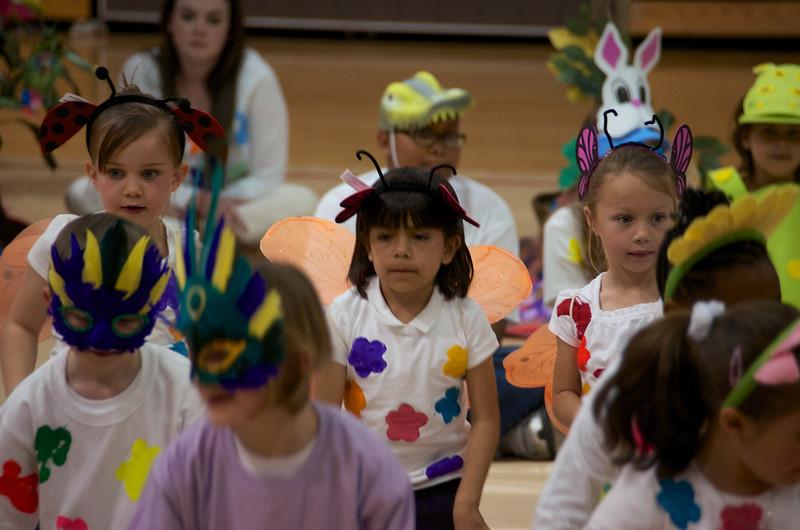 Bridget's school program 24.jpg