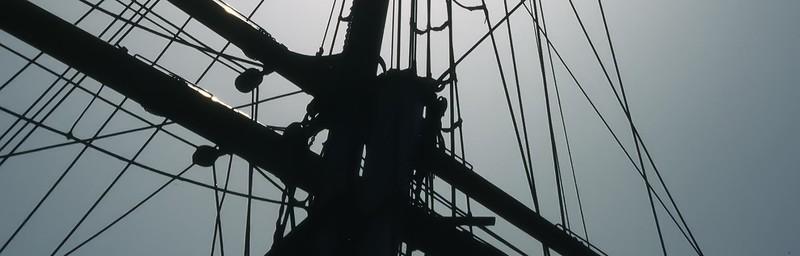 Talll Ship 2-001.jpg
