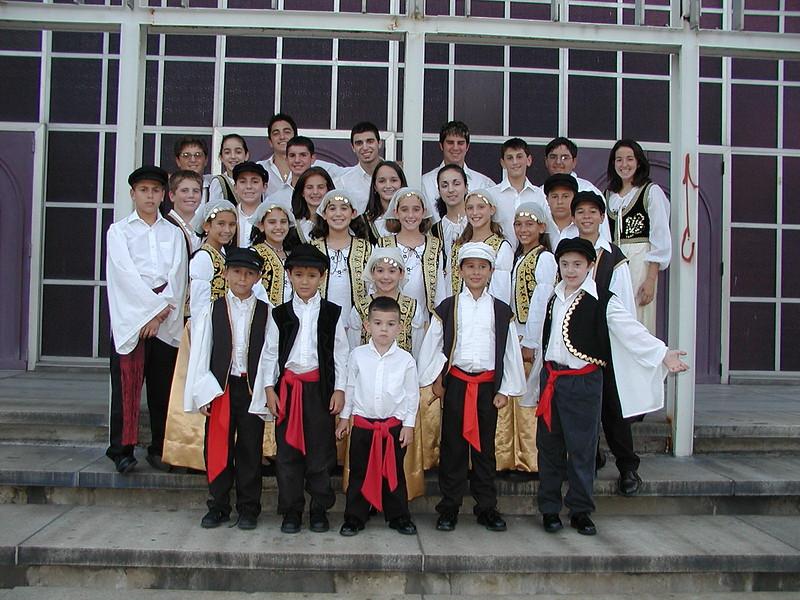2002-08-31-Festival-Saturday_013.jpg