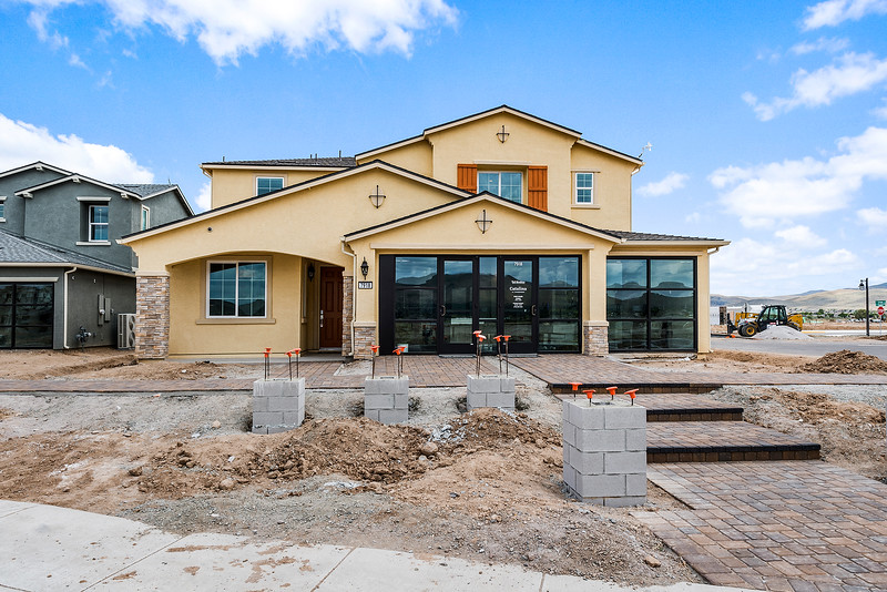 Toll Brothers Reno Catalina at Stonebrook Campo-online-14.jpg