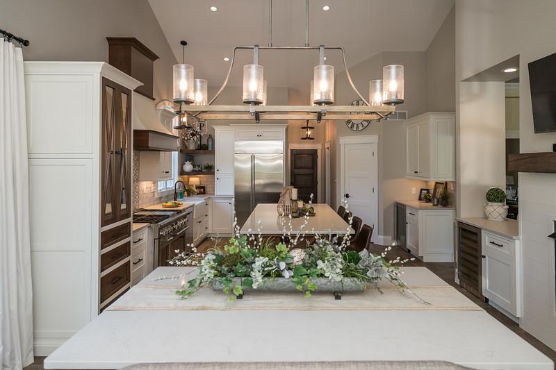 August Kitchen Remodel  (12 of 54).jpg