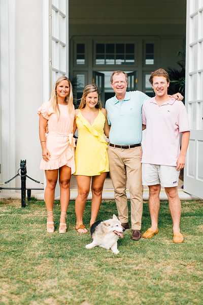 family-5.jpg
