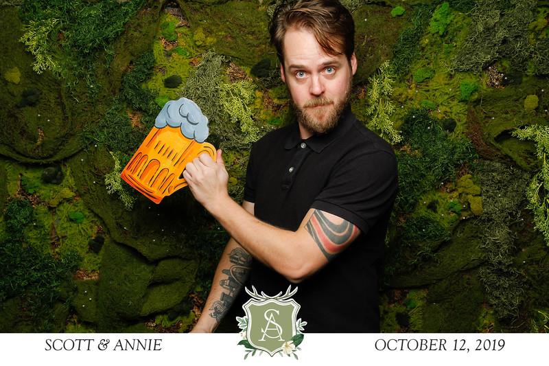 Annie+Scott-010.jpg