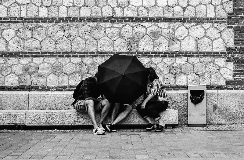 18_-_TriX_2017.05.28_Madrid_Analogico_CanonA1_Matadero.jpg