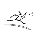Site-Elements