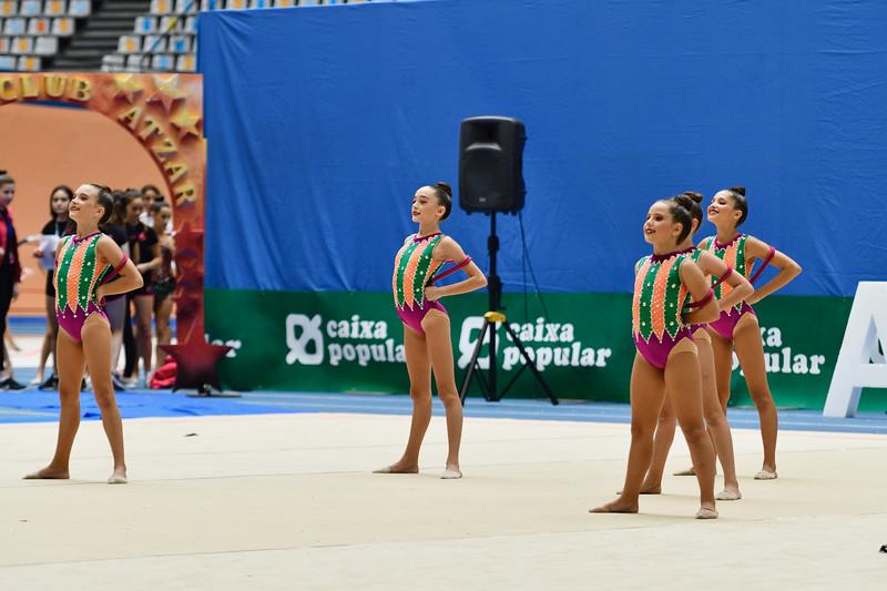 Trofeo Jornada Mañana - 174.jpg