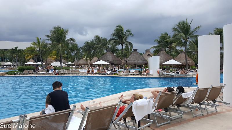 a rainy day pool (1 of 1).jpg