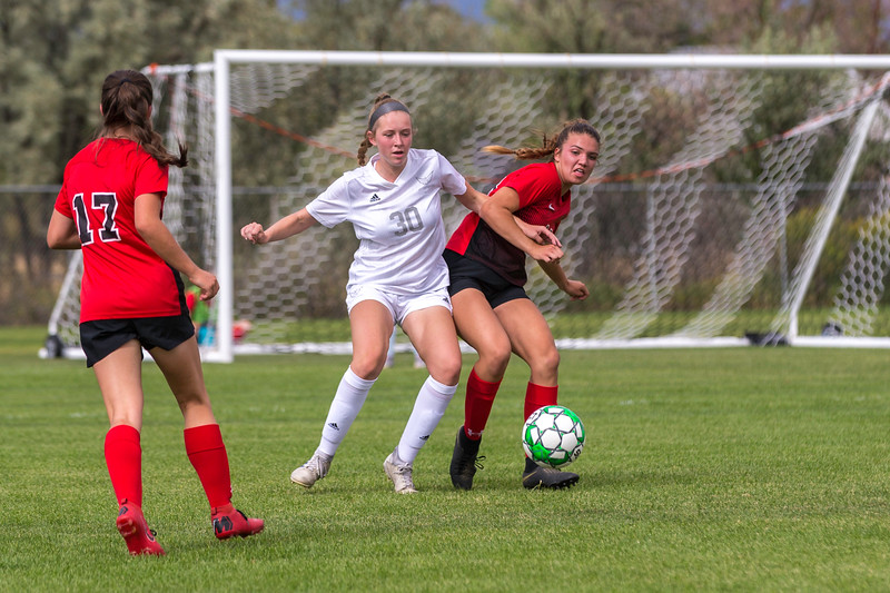Sept 3_Uintah vs Cedar Valley_Girls Soccer 04.JPG