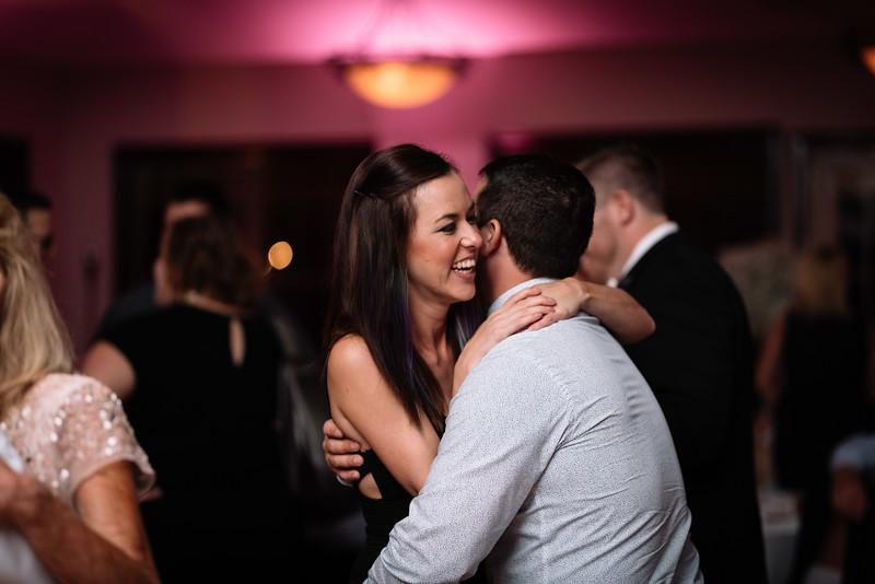 Flannery Wedding 4 Reception - 247 - _ADP9850.jpg