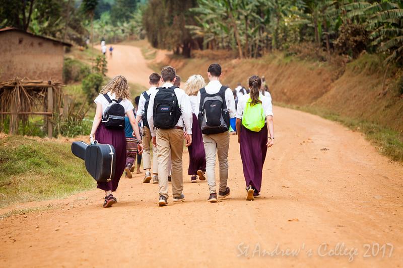 Uganda 17 (223 of 359).jpg