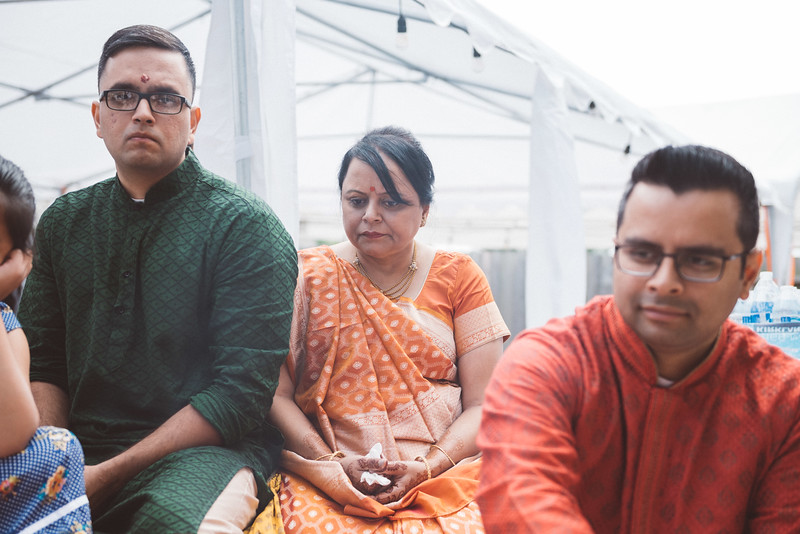 Smiral + Fae - Grahshanti & Mehndi - D750 - Card 2-8883.JPG