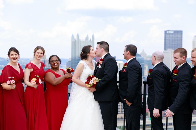 0889-Trybus-Wedding.jpg