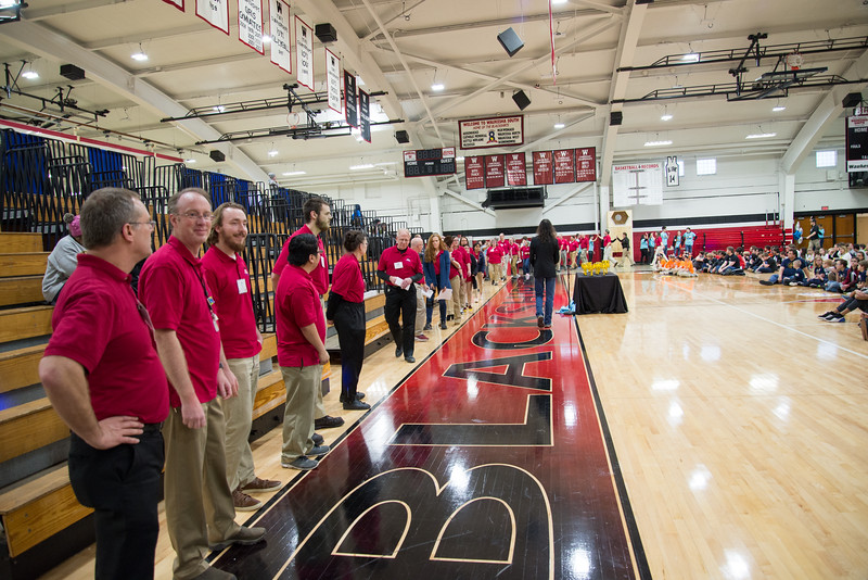 WI-FLL-Champs-5244.jpg