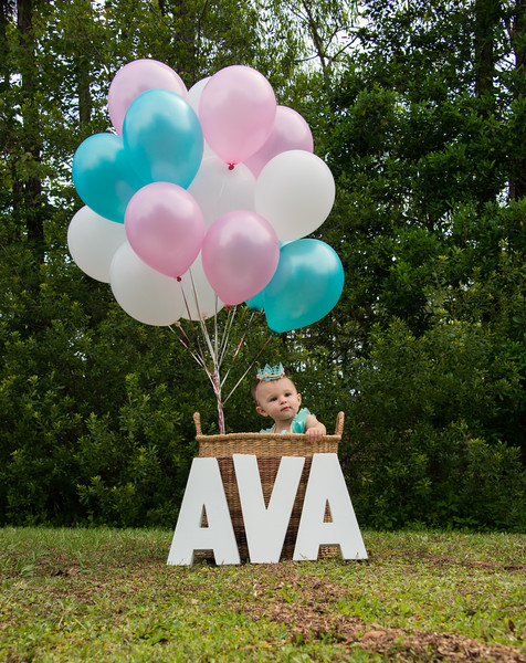 Ava 11 months-47.jpg
