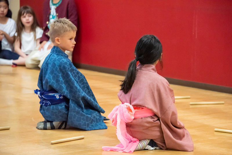 Grade 1-Japanese Dance Performance-YIS_2189-2018-19.jpg
