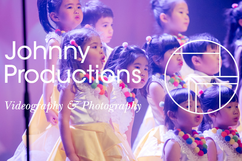 0168_day 1_yellow shield_johnnyproductions.jpg