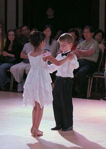 2010 - Dance Fever Showcase June 2010