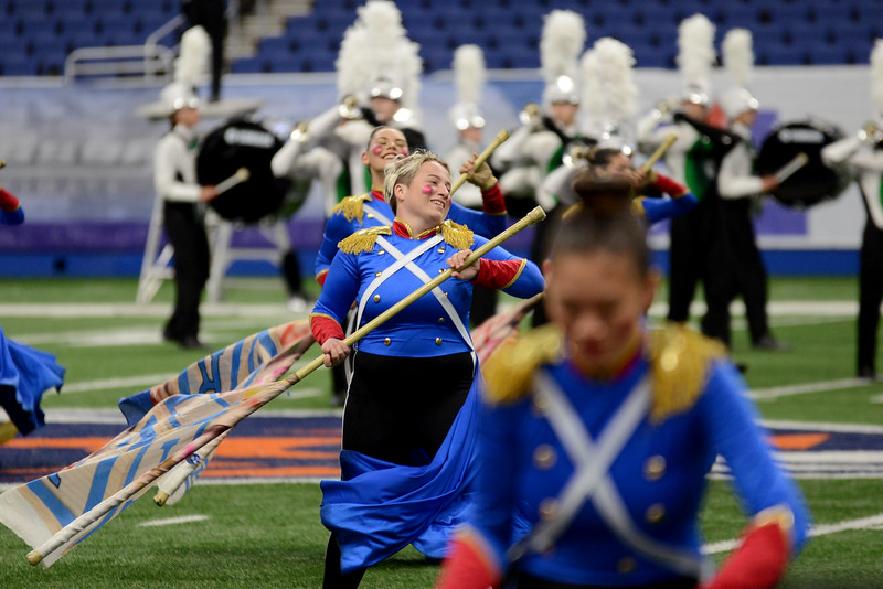 State-Marching-Band_CPHS_022.jpg
