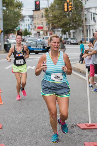 9-11-2016 HFD 5K Memorial Run 0454.JPG