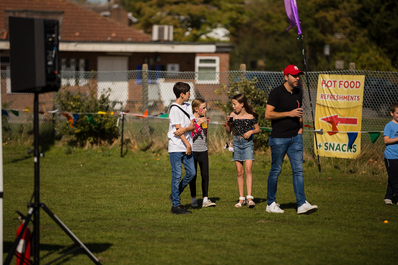 bensavellphotography_lloyds_clinical_homecare_family_fun_day_event_photography (219 of 405).jpg