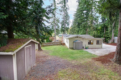 7518 190th Ave E, Bonney Lake