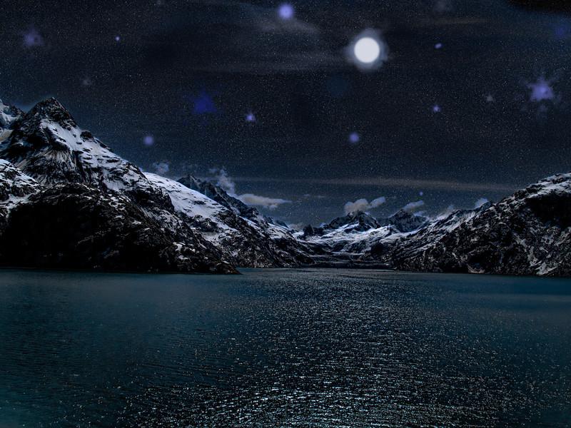 Alaskan-Nite-Edit-Edit.jpg