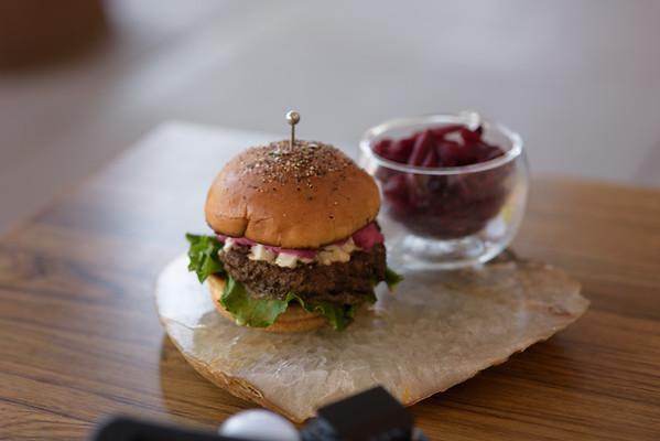 20190328 Burgers - UNEDITED